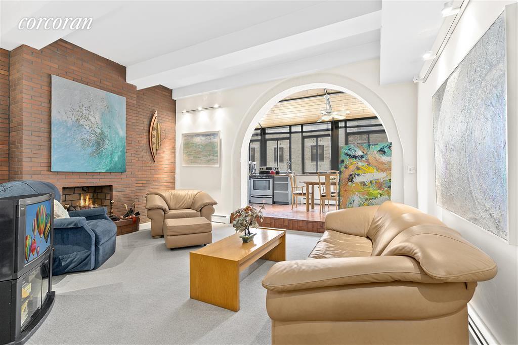 139 East 36th Street Murray Hill New York NY 10016
