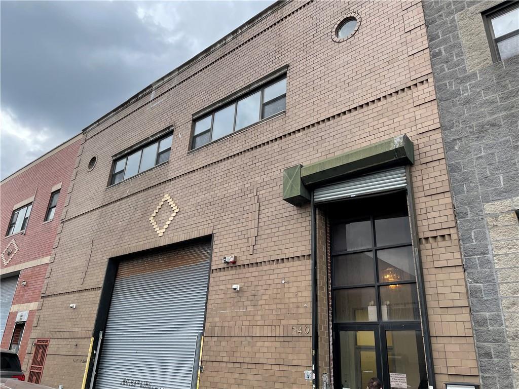 240 52 Street Sunset Park Brooklyn NY 11220