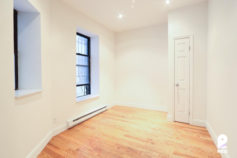 169 Manhattan Avenue Manhattan Valley New York NY 10025