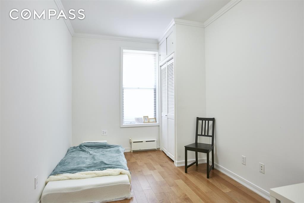573 6th Street Park Slope Brooklyn NY 11215
