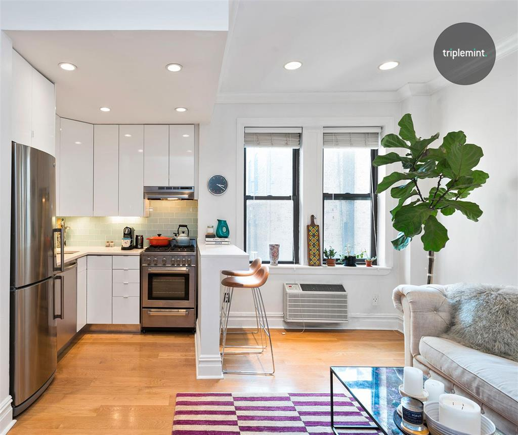 205 East 10th Street E. Greenwich Village New York NY 10003