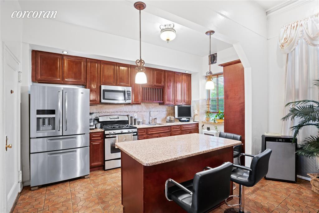 241 Clermont Avenue Fort Greene Brooklyn NY 11205