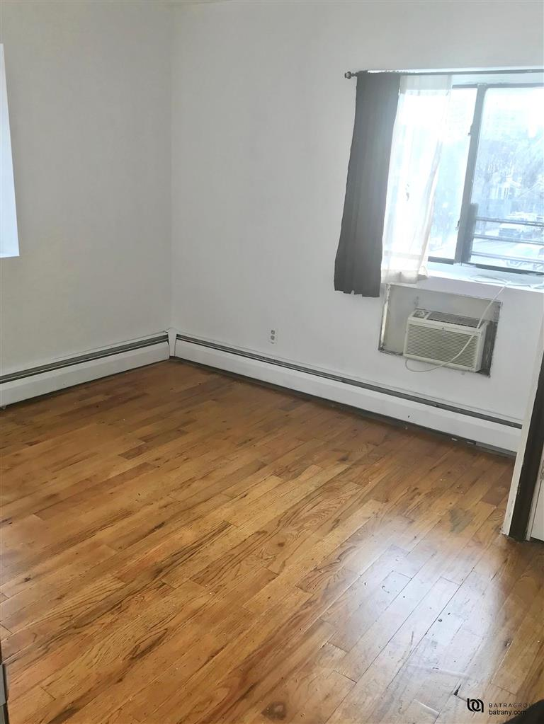 1071 Jefferson Avenue Bushwick Brooklyn NY 11221
