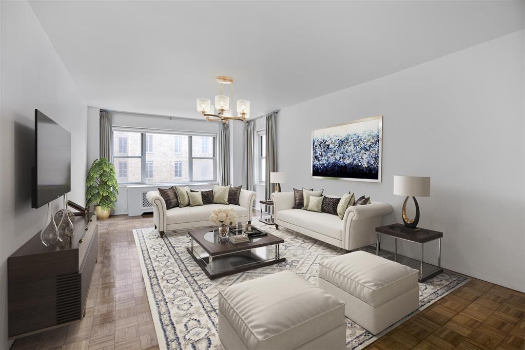 130 East 63rd Street Upper East Side New York NY 10065