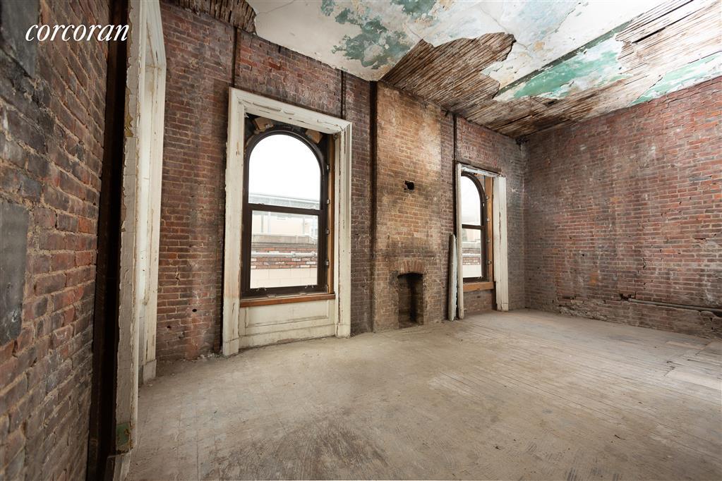 360 3rd Avenue Gowanus Brooklyn NY 11215