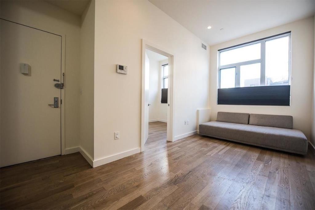 13 Melrose Street Bushwick Brooklyn NY 11206