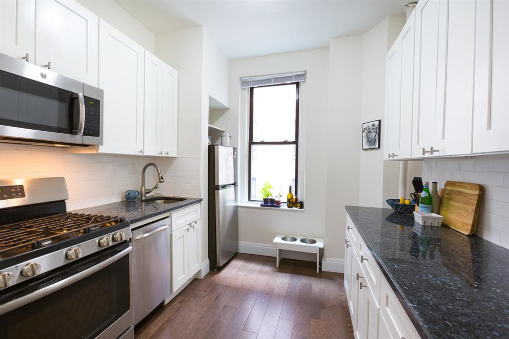 526 West 111th Street Morningside Heights New York NY 10025