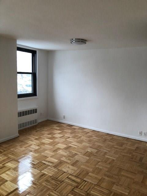 1360 Ocean Parkway Midwood Brooklyn NY 11230