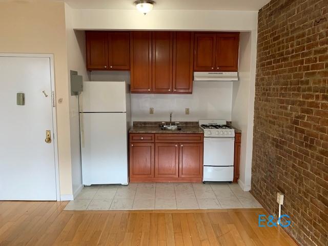 565 West 187th Street Washington Heights New York NY 10033