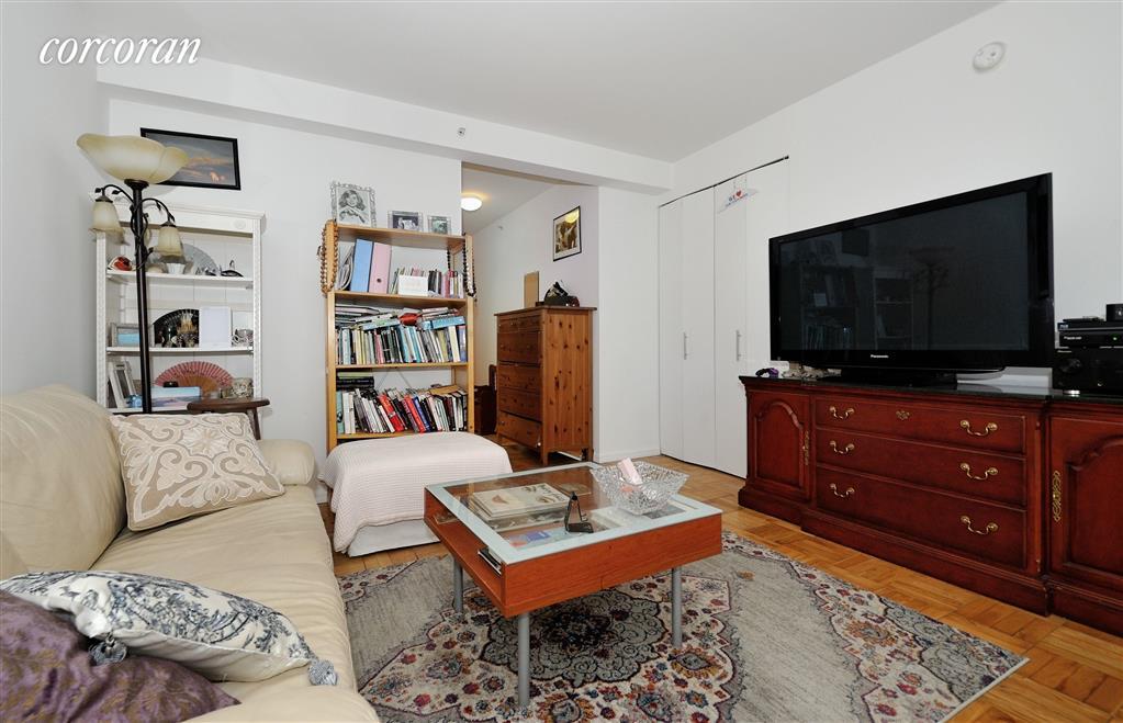 505 West 37th Street Clinton New York NY 10018