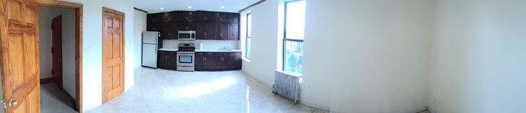 103 Saratoga Avenue Ocean Hill Brooklyn NY 11233