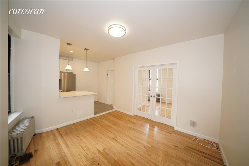1274 First Avenue Upper East Side New York NY 10065