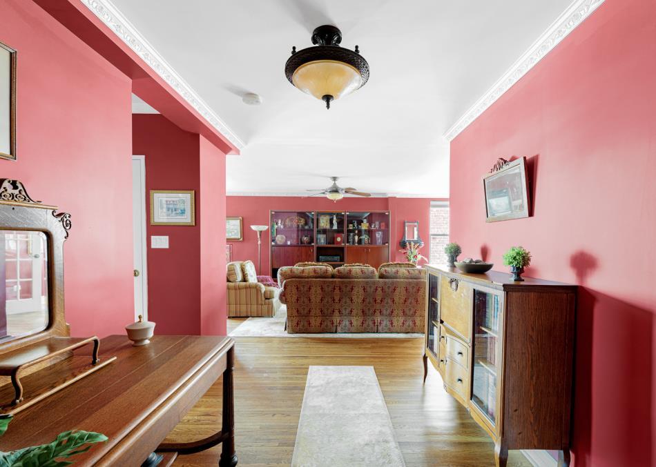 9411 Shore Road Fort Hamilton Brooklyn NY 11209