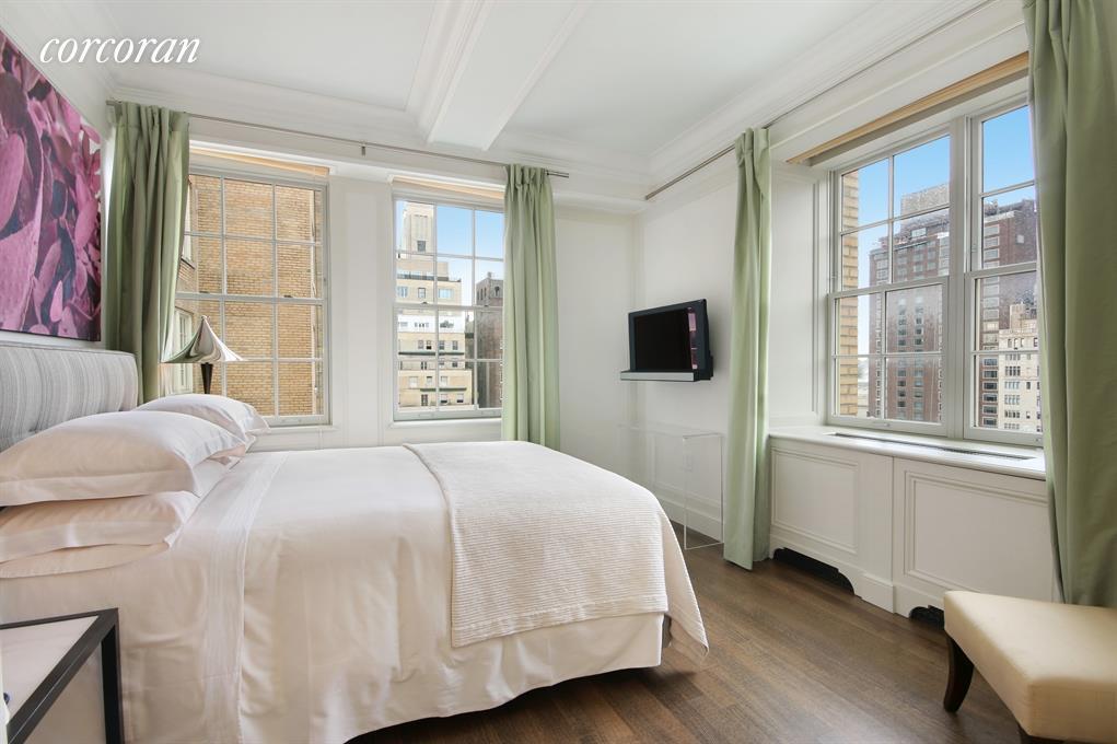 25 East 77th Street Upper East Side New York NY 10075