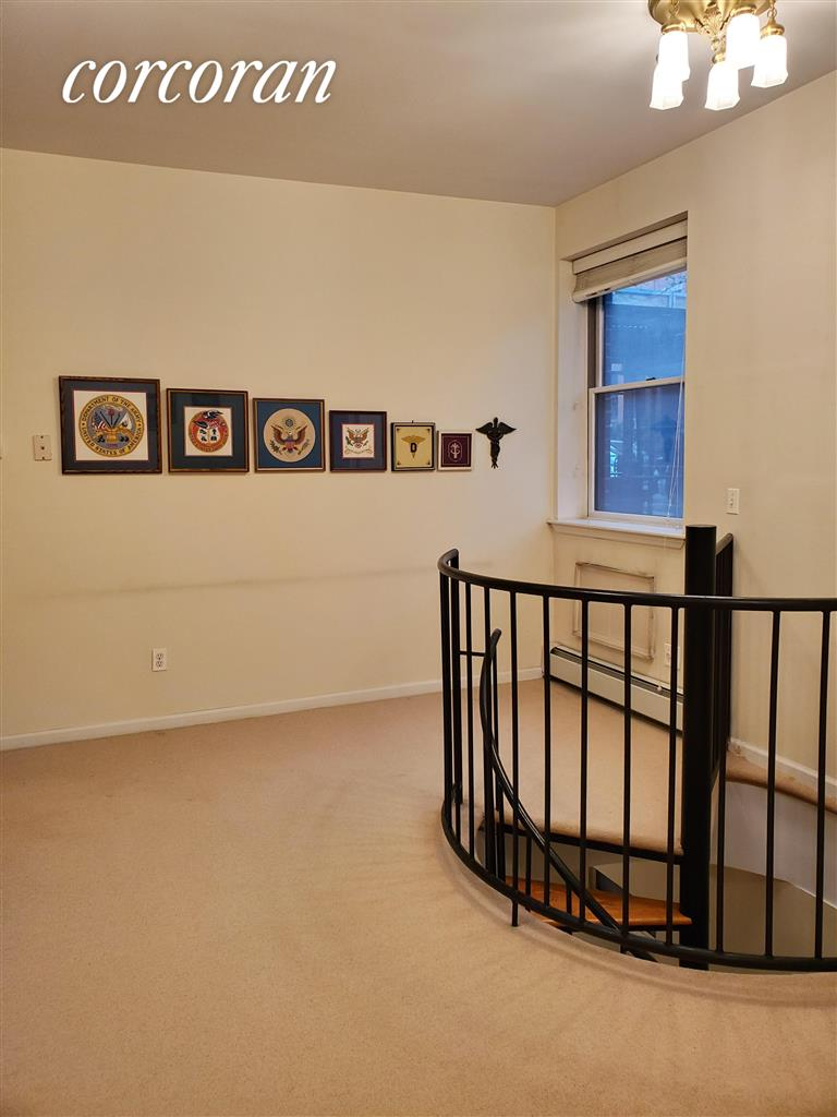 344 Degraw Street Carroll Gardens Brooklyn NY 11231