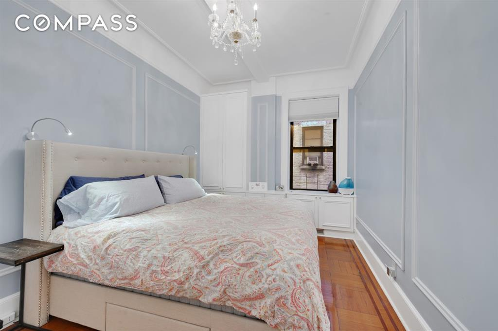 801 West End Avenue Upper West Side New York NY 10025