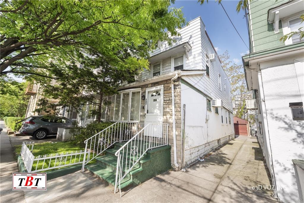 867 East 27 Street Midwood Brooklyn NY 11210