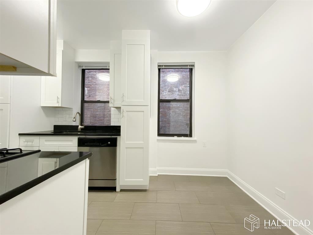120 East 89th Street Carnegie Hill New York NY 10128