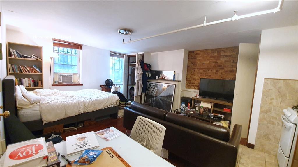 233 Cumberland Street Fort Greene Brooklyn NY 11205