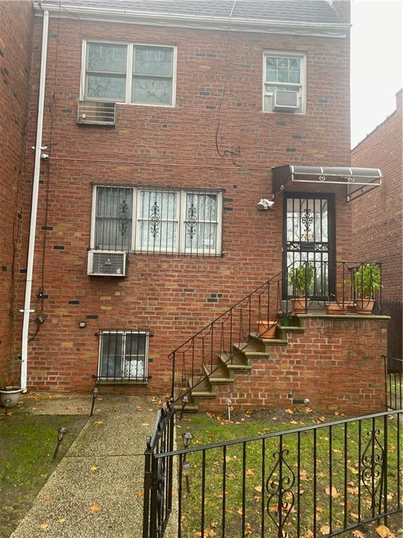 7216 7 Avenue Bay Ridge Brooklyn NY 11209