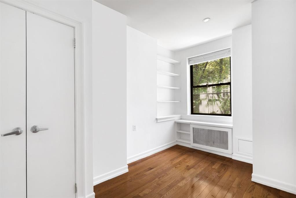 330 East 53rd Street Sutton Place New York NY 10022