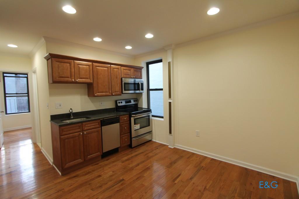 574 West 161st Street Washington Heights New York NY 10032
