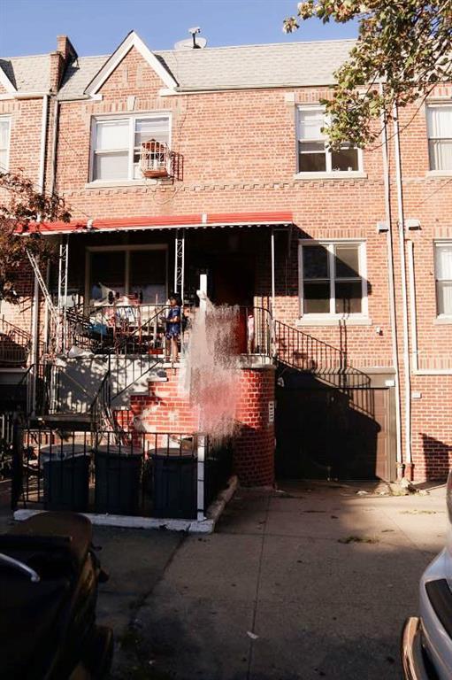 2265 78 Street Bensonhurst Brooklyn NY 11214