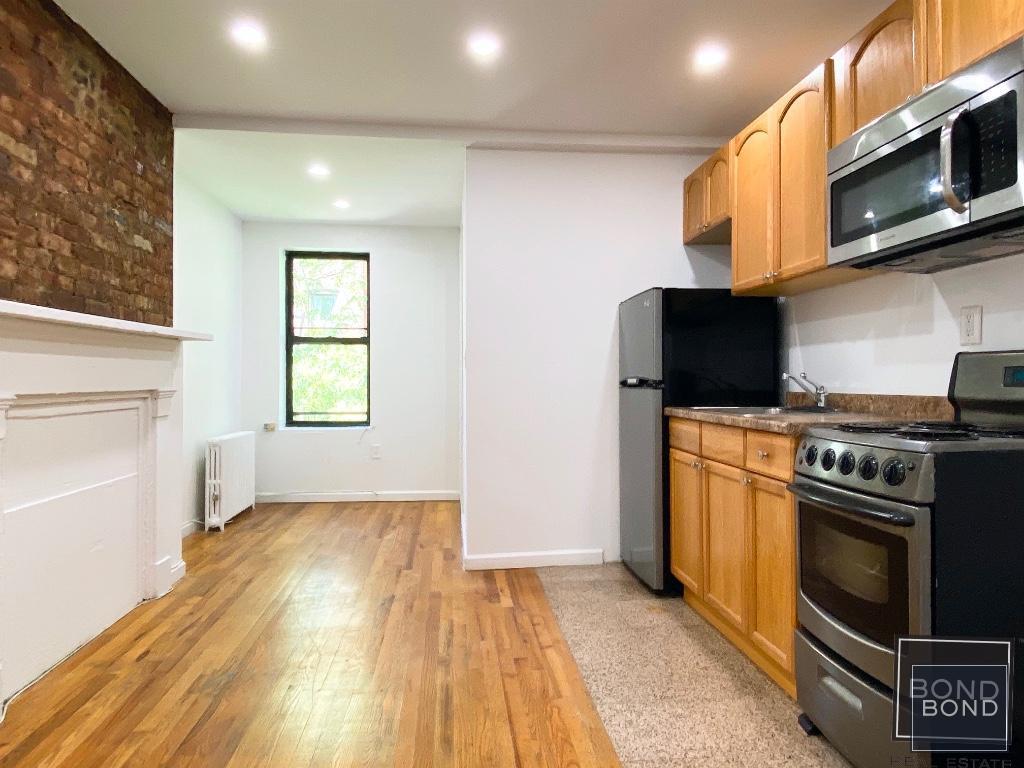 413 East 9th Street E. Greenwich Village New York NY 10009