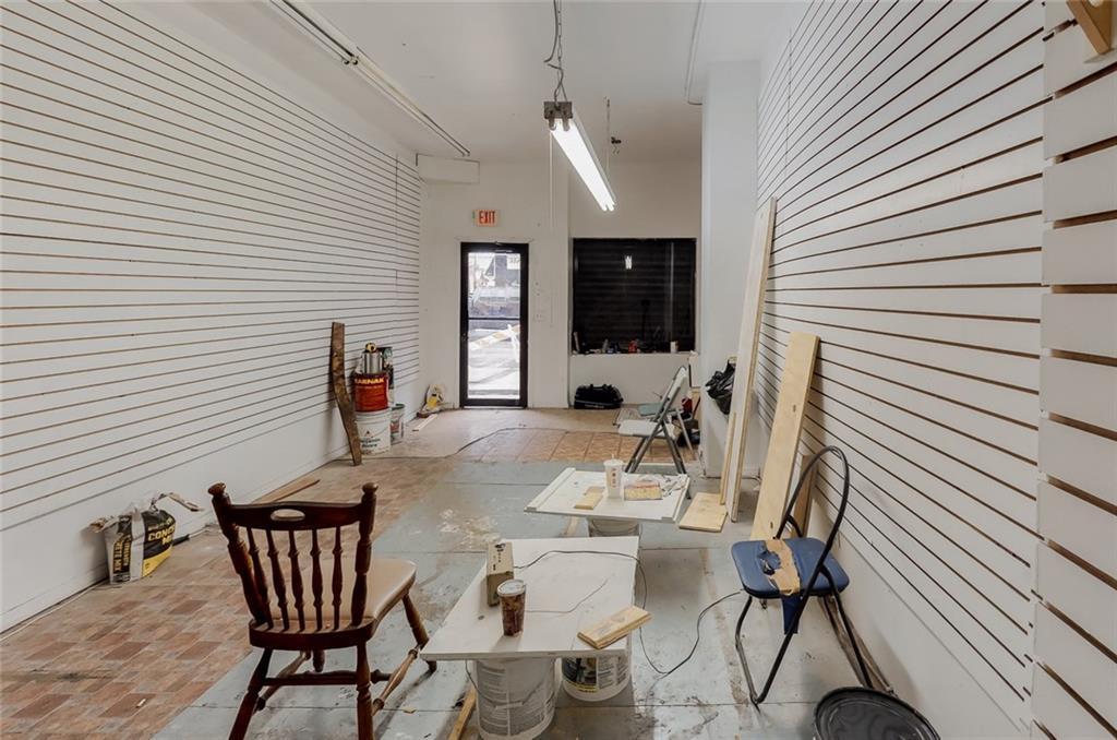 954 3 Avenue Sunset Park Brooklyn NY 11232