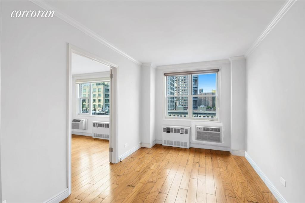 1270 Fifth Avenue Upper East Side New York NY 10029