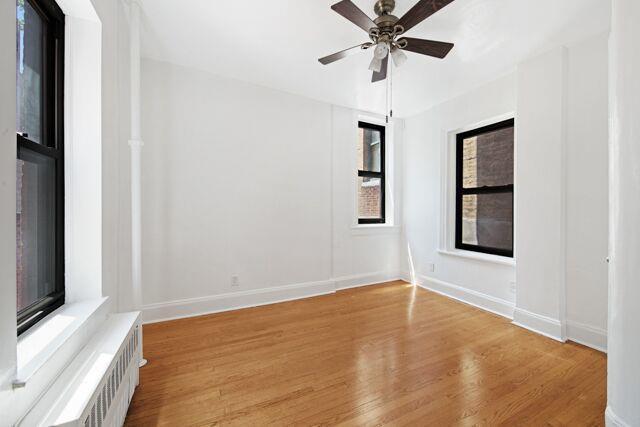 212 West 14th Street W. Greenwich Village New York NY 10011
