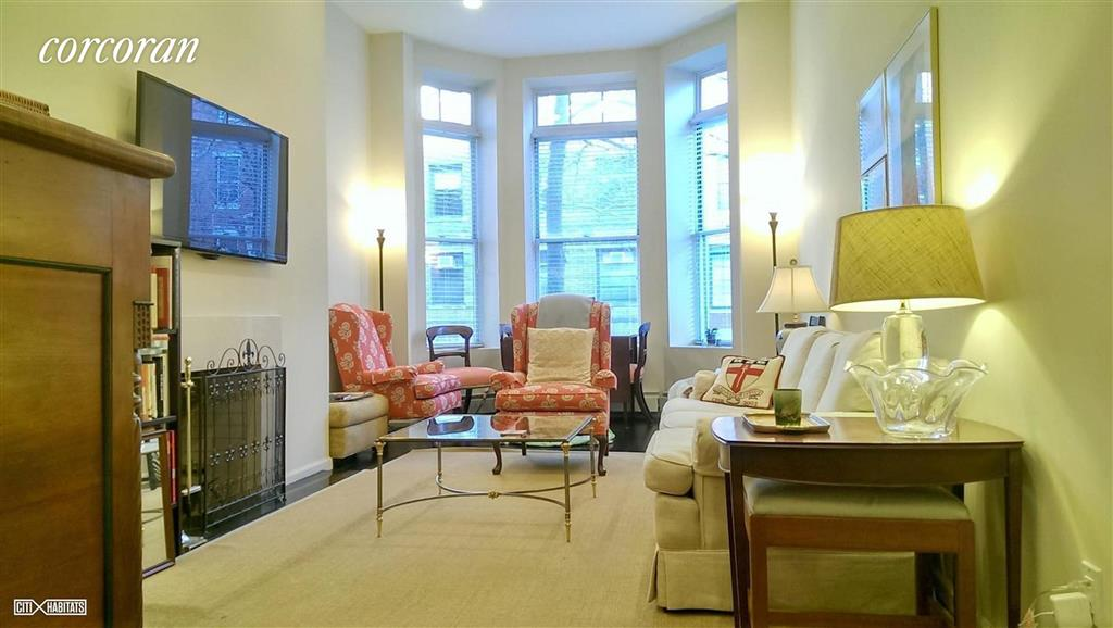 38 West 83rd Street Upper West Side New York NY 10024