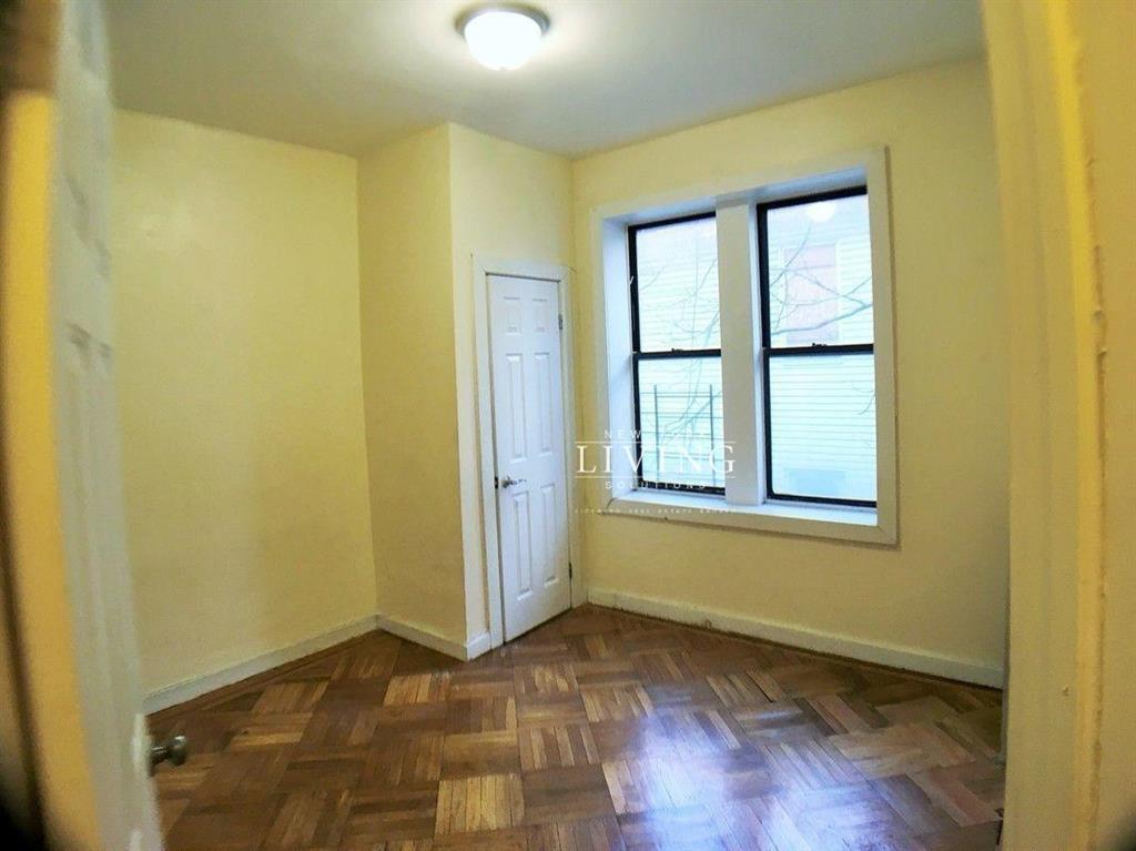 3019 Newkirk Avenue Flatbush Brooklyn NY 11226