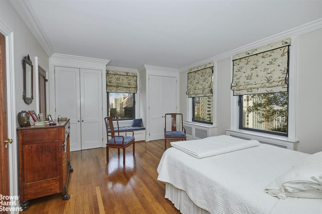 1 Gracie Square Upper East Side New York NY 10128