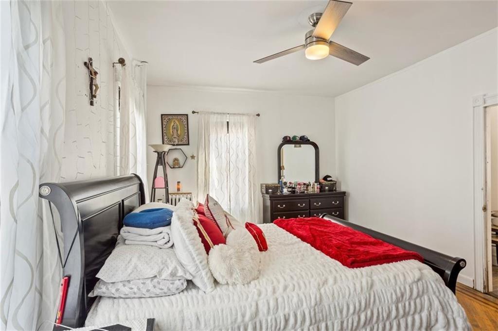 19 Dongan Street Port Richmond Staten Island NY 10310