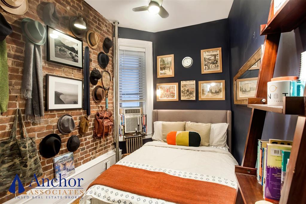 71 Sullivan Street Soho New York NY 10012