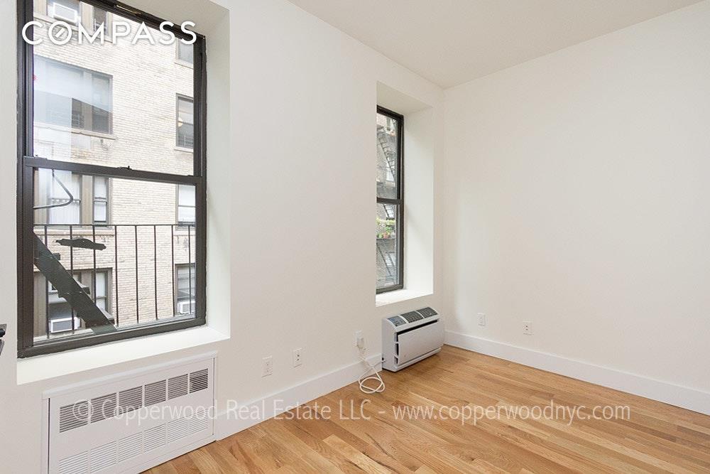 53-55 East 95th Street Carnegie Hill New York NY 10128