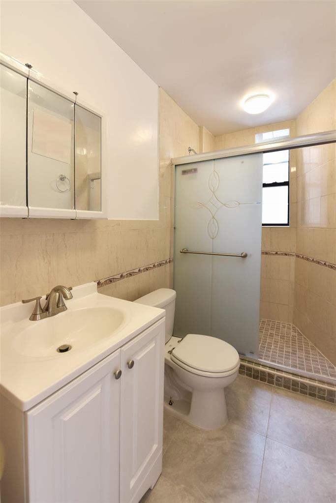640 West 139th Street Hamilton Heights New York NY 10031