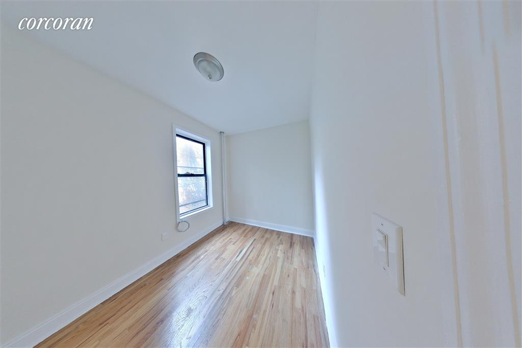 803 Nostrand Avenue Crown Heights Brooklyn NY 11225