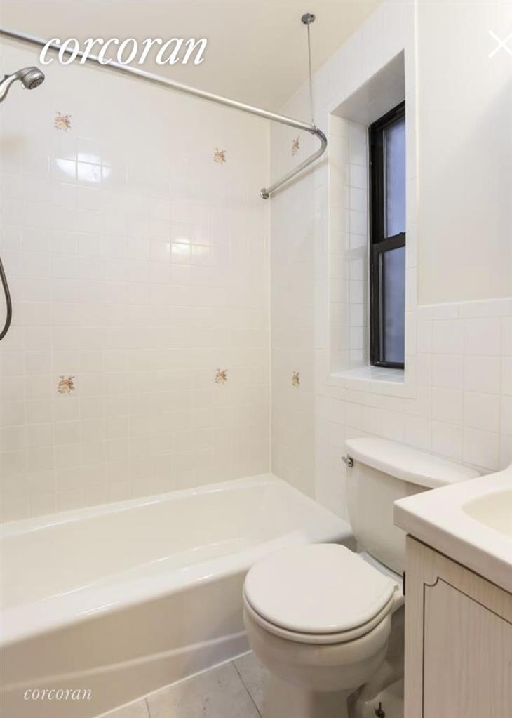 302 West 76th Street Upper West Side New York NY 10023