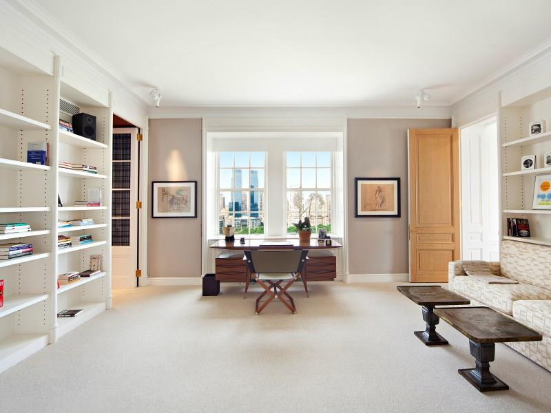 795 Fifth Avenue 30/31 Upper East Side New York NY 10065