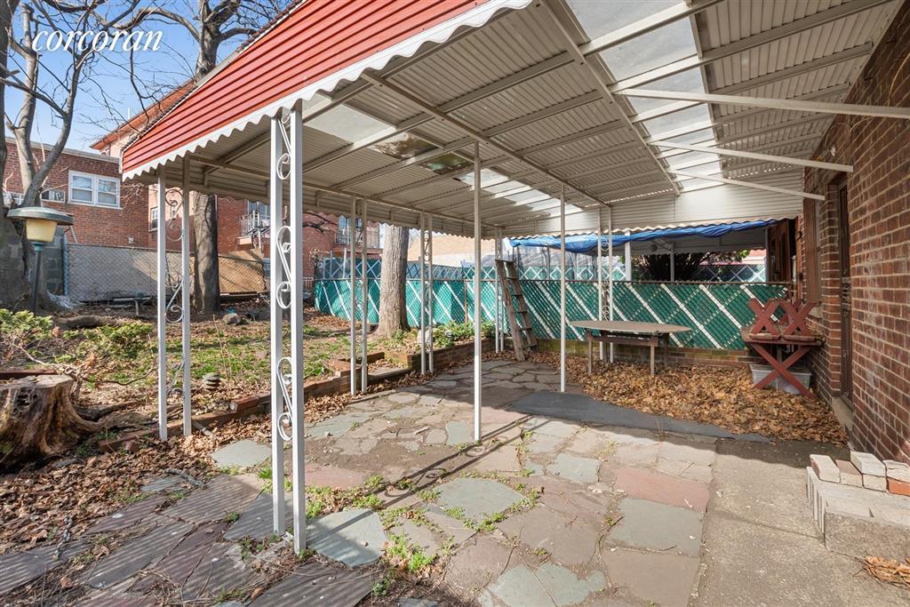 2919 Bouck Avenue Baychester Bronx NY 10469