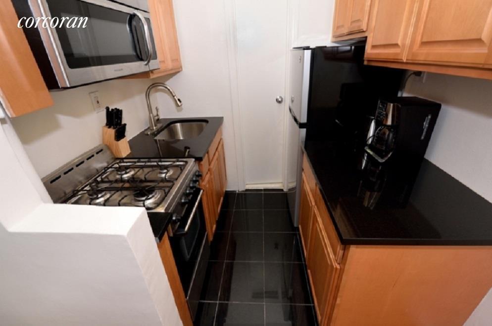 331 East 14th Street Gramercy Park New York NY 10003