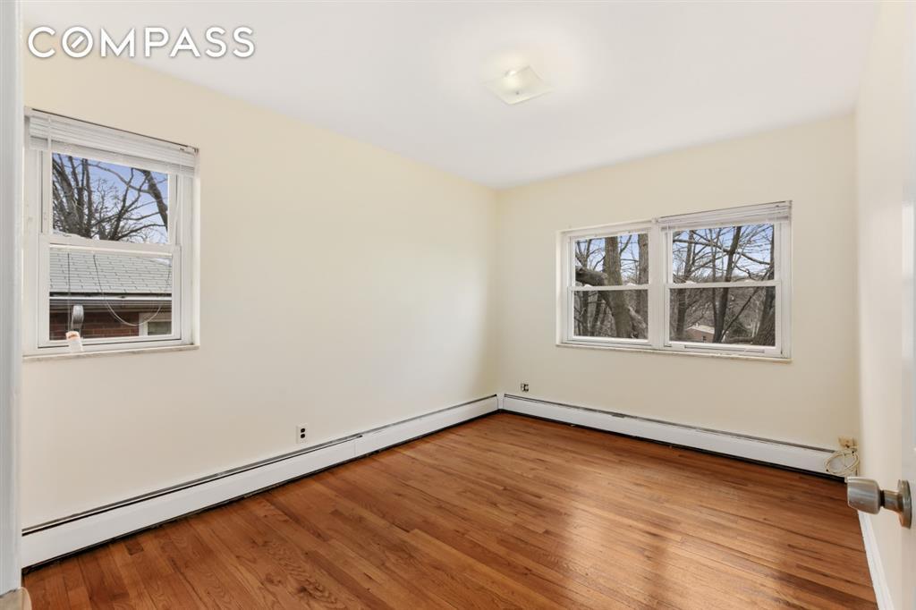 5912 Spencer Avenue North Riverdale Bronx NY 10471