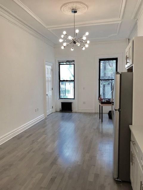 119 East 60th Street 3-R Upper East Side New York NY 10022