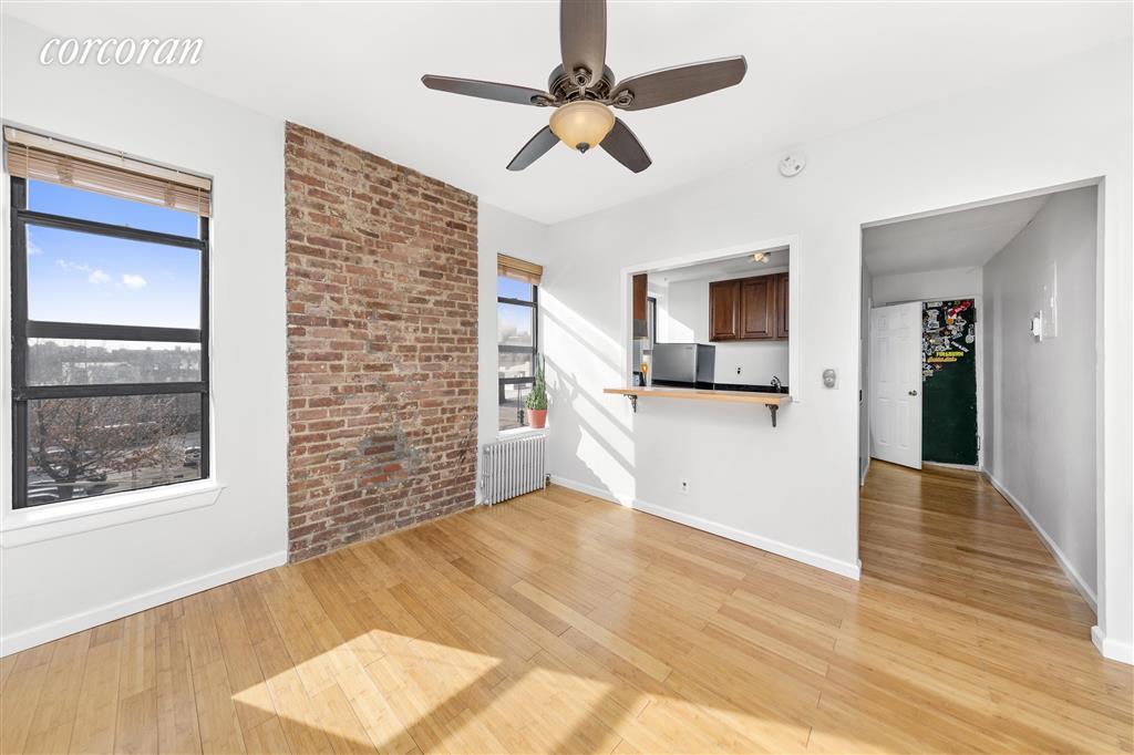 534 Graham Avenue Greenpoint Brooklyn NY 11222