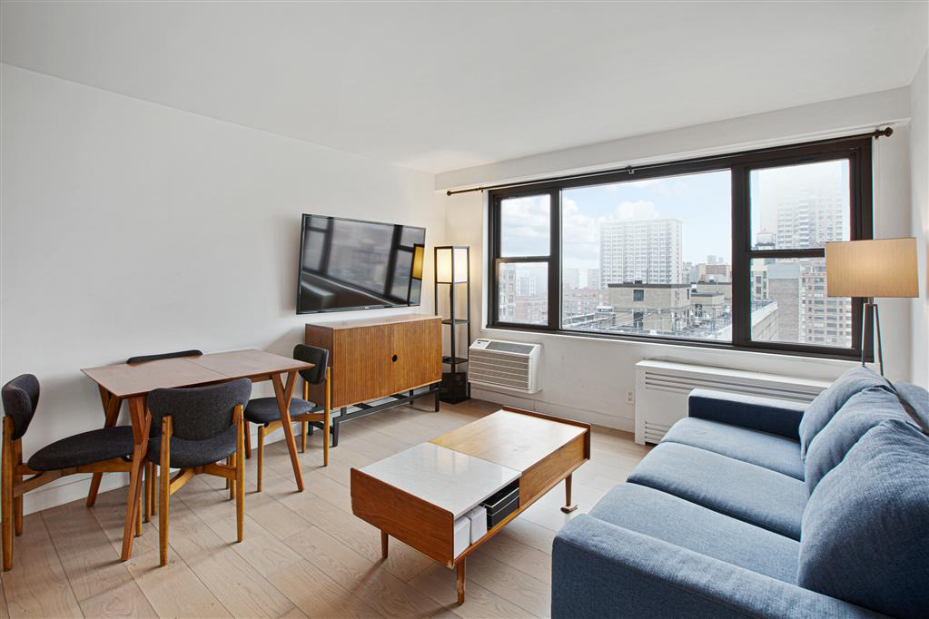 175 West 95th Street Upper West Side New York NY 10025