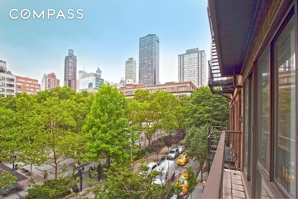 359 East 68th Street Upper East Side New York NY 10065