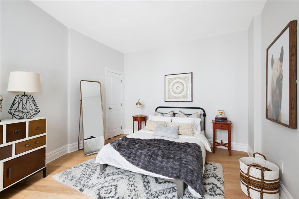 961 Washington Avenue Crown Heights Brooklyn NY 11225
