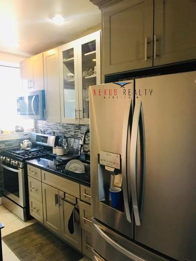 22-46 43rd Street Steinway-Ditmars Queens NY 11105